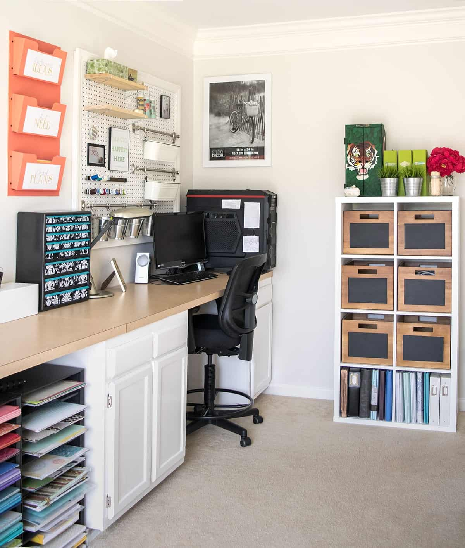 Small Craft Room Novocom Top